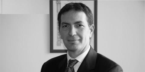 Luca Calcagni