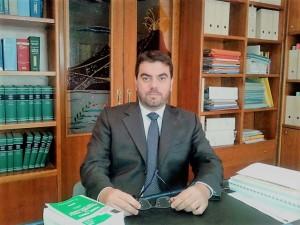 Foto Giulio Vasaturo sito web (1)